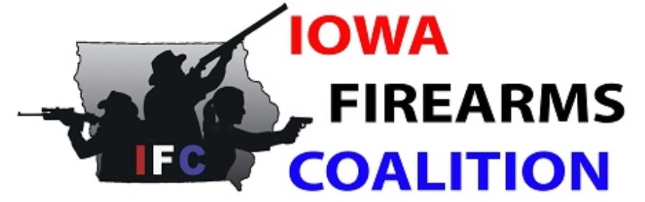 Iowa Firearms Coalition